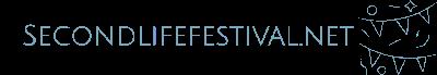 Secondlifefestival.net